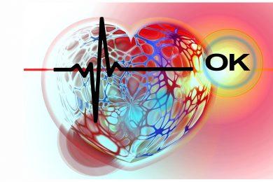 heart-665177_1920